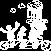 https://www.bereatnr.ro/wp-content/uploads/2020/01/bike-white-100x100.png