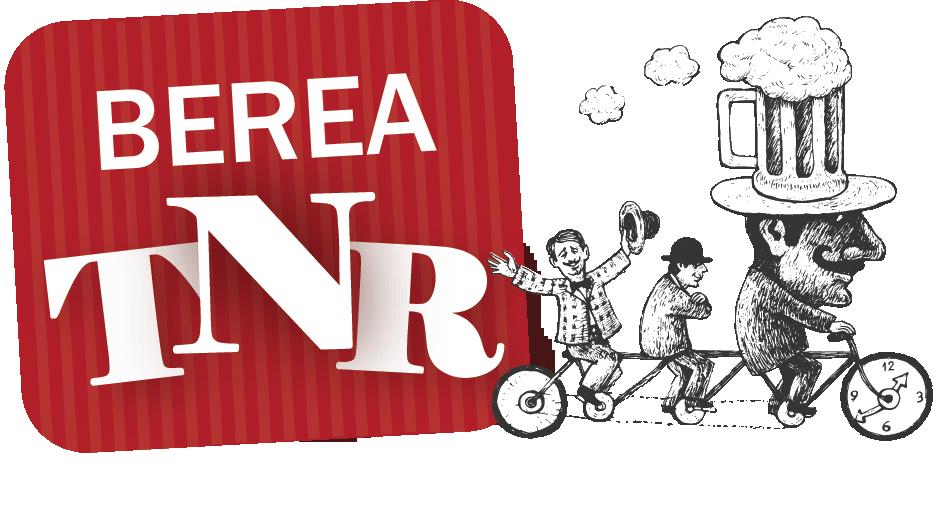 Berea TNR