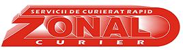 https://www.bereatnr.ro/wp-content/uploads/2020/08/ZonalCurier.png